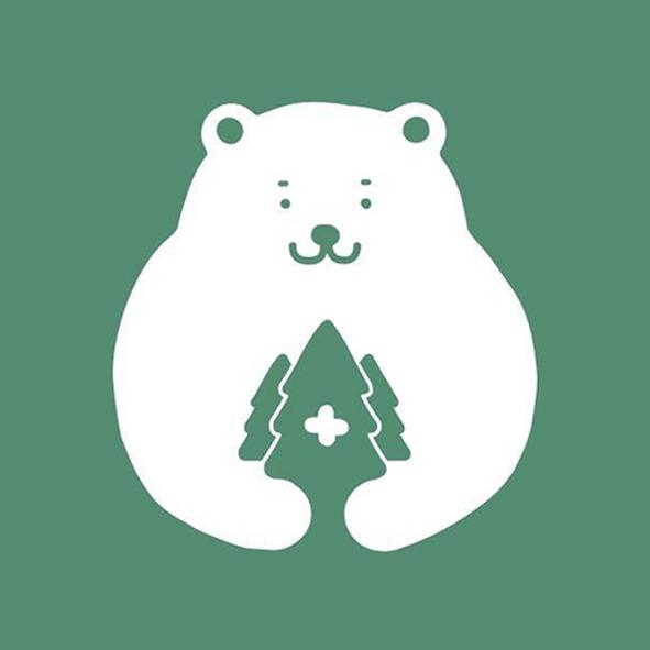【官網線上看診進度】小森林兒科診所| 新竹Costco旁小兒科