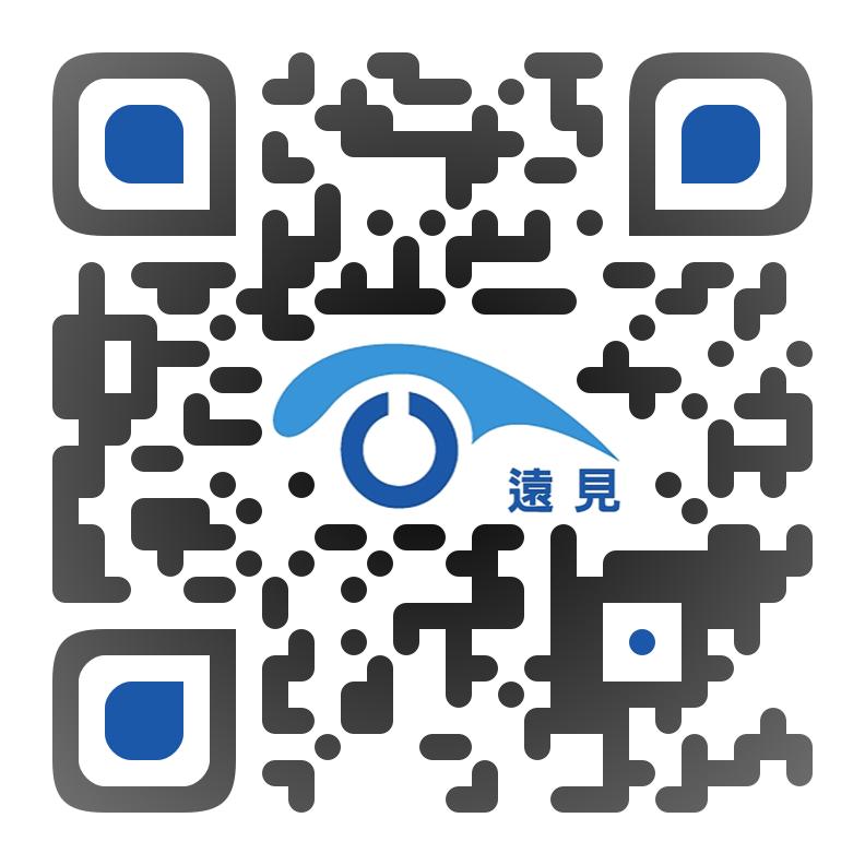 遠見眼科OneQR Code