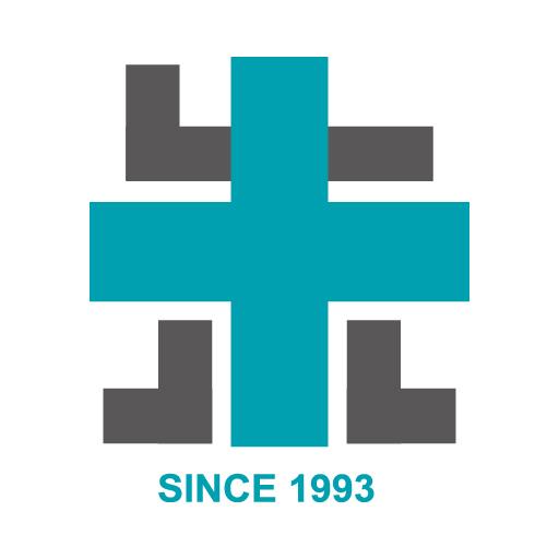 【官網線上看診進度】朱家庭醫學科診所| 看診訊息 看診進度 雲端候診