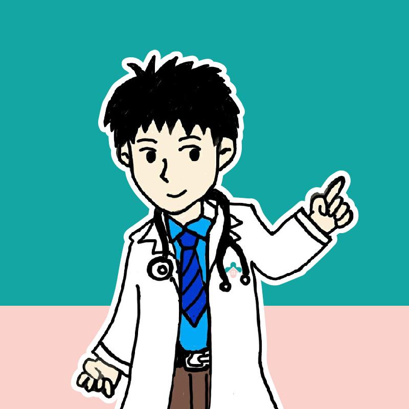【官網線上看診進度】永安診所| 新北泰山慢性病整合照護診所