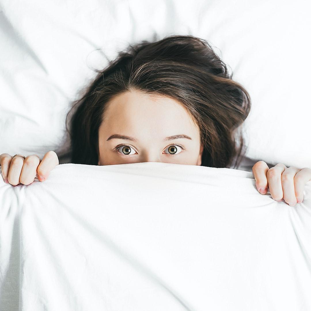 感冒高燒又肌肉痠痛,你可能得了流感