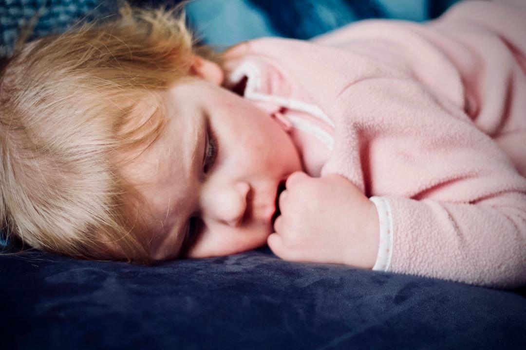 感冒吃了藥卻變更嚴重?感冒傳給別人就好了?談談感冒的謠言與誤解